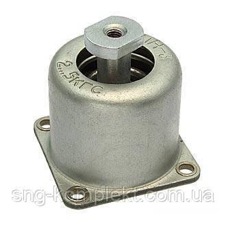 Амортизатор АПН-3