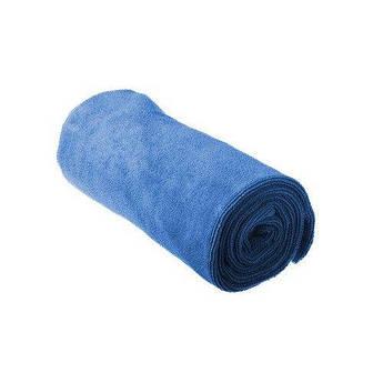 Рушник SeaToSummit TEK Towel