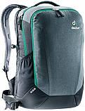 Рюкзак городской Deuter Giga, фото 2