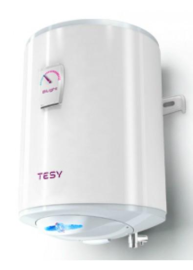 Бойлер Tesy GCV 3035 12 B11 TSR