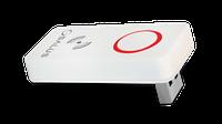 Salus RE10RF репитер Wi-Fi для усиления сигнала