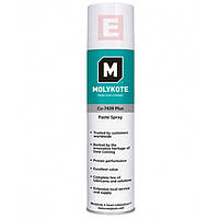 Molykote Cu-7439 Plus Spray