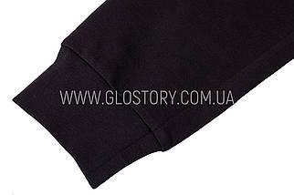 Спортивные штаны для мальчика GLO-Story,Венгрия, фото 3