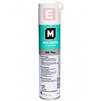 Molykote HSC Plus Spray