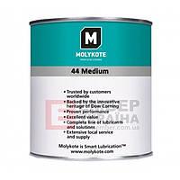 Смазка Molykote 44 Medium