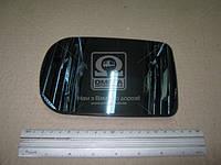 Вкладыш зерк. лев.=пра. BMW 5 E39 (пр-во TEMPEST 014 0089 434)