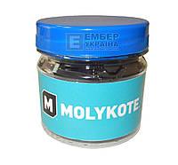 Molykote BR2 plus, 100 гр