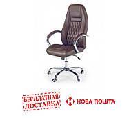 Кресло директорское Одисей (ODUSEYS)