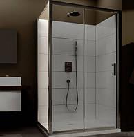 Стенка к кабине Aquaform Supra Pro 100 см 103-09327, фото 1