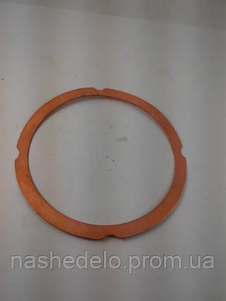 Прокладка головки цилиндра