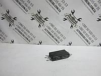 Блок управления дверью Acura MDX (38860-STX-A01), фото 1