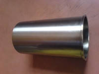 Гильза цилиндра 6207-21-2121 / 6207-21-21 Komatsu S4D95