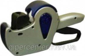 Однострочный этикет-пистолет Open Data  SKY 2212 8 digits labeller, фото 2