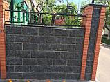 Плитка скала, фото 2
