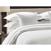 Красивое постельное белье полуторный