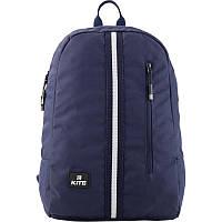 Рюкзак для міста Kite City 947