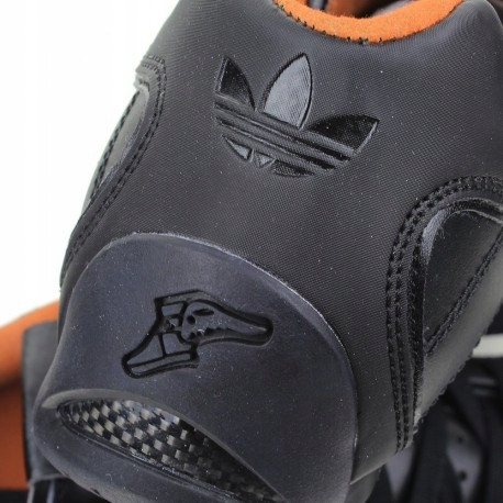 1529cbc4 adidas originals goodyear adi racer v24494