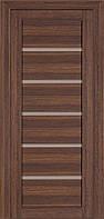 Двери Sweet Doors 307, полотно+коробка+1 к-кт наличников, покрытие NanoFlex