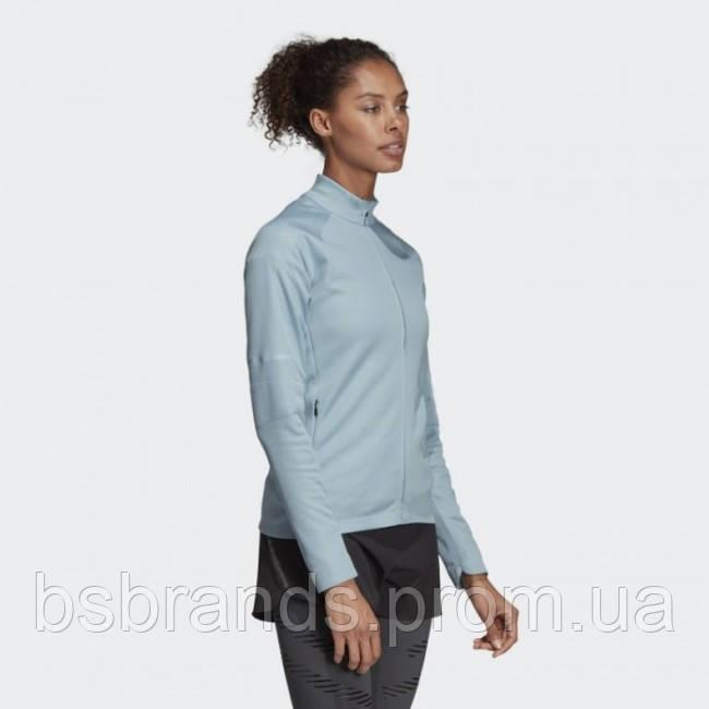 Женская ветровка adidas PHOENIX W (АРТИКУЛ: DQ2658 )