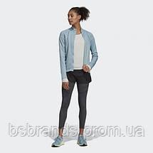 Женская ветровка adidas PHOENIX W (АРТИКУЛ: DQ2658 ), фото 3