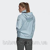 Женская куртка adidas TERREX AX ENTRY W (АРТИКУЛ: DT4181), фото 2