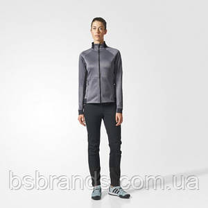 Куртка adidas TERREX MOUNTAINGLOW(АРТИКУЛ:BP9449)