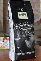 Кофе DA VINCI ROYAL CLASSICO 1 kg  Нидерланды
