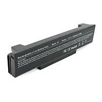 Аккумулятор для ноутбуков Asus F3 (A32-F3) 5200 mAh