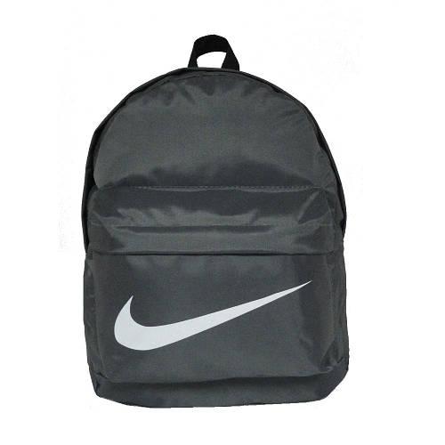 7750df11 Спортивные рюкзаки. Товары и услуги компании