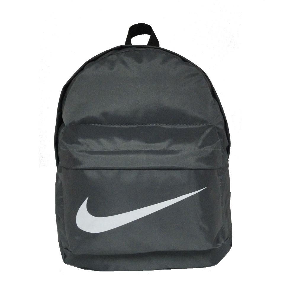 02a51885f502 Спортивный рюкзак Nike реплика непромокаемый среднего размера ...