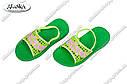 Детские сандалии ассорти (Код:1101 резинка), фото 7