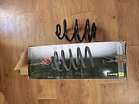 Винтовая пружина подвески (задняя) STARLINE S PR TH054/OPEL ASTRA/KADETT/86-2002