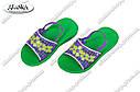 Детские сандалии ассорти (Код:1101 резинка), фото 3