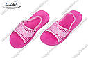 Детские сандалии ассорти (Код:1101 резинка), фото 6