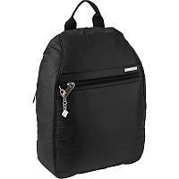 Рюкзак для міста Kite City 943-3