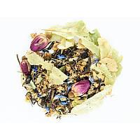 Чай травяной Teahouse Сладкие сны 250 г