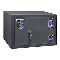 Мебельный сейф Safetronics NTL 24M