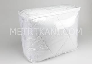 Упаковка для текстиля, сумка-упаковка для плед 60*50*25 см №-ПВХ-8