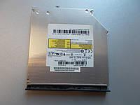 DVD привід TS-U633 для Acer Aspire 5625G