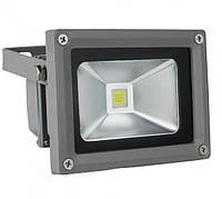 Светодиодный прожектор 10Вт 220В IP65