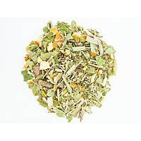 Чай травяной Teahouse Фитнес 250 г