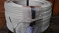 Провод алюминиевый АППВ 2+2,5