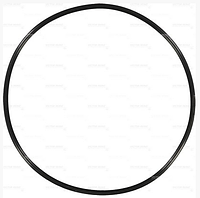 Уплотнение гильзы MAN (D2866) (144х152х4)