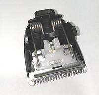 Нож, режущий блок для триммера Philips MG3740