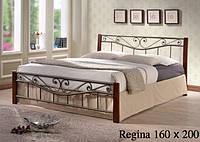 Кровать REGINA 160х200