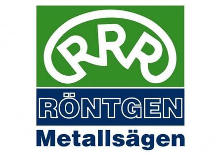 Ленточные пилы по металлу купить  RÖNTGEN bi-alfa cobalt HSS M42, фото 2