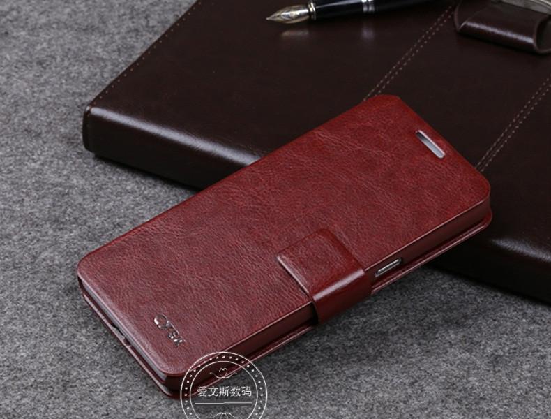 """Samsung G530 / 531 GRAND PRIME чехол книжка оригинальный влагостойкий для телефона """"CYSK"""""""