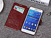 """Samsung G530 / 531 GRAND PRIME чехол книжка оригинальный влагостойкий для телефона """"CYSK"""", фото 3"""