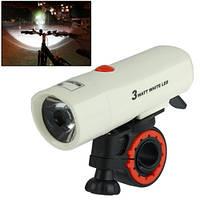Лампа для ночного света для велосипедов, колясок, ночной ходьбы и бега