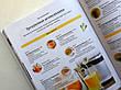 Полезные напитки. Программа по очищению организма и избавлению от лишнего веса – Дж. Памплона-Роджер, фото 3